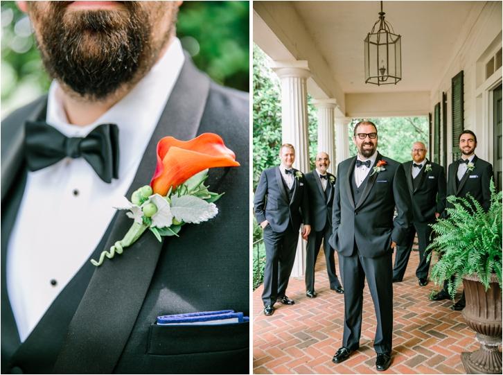 Brumby House Wedding0037