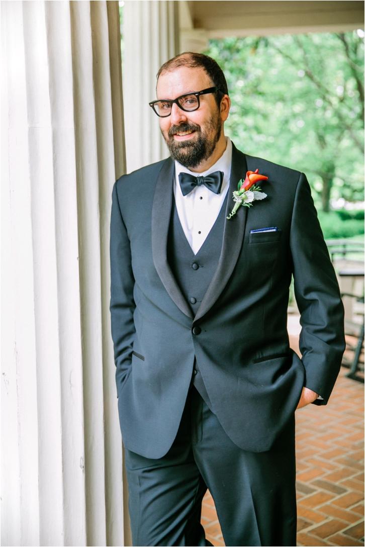 Brumby House Wedding0039