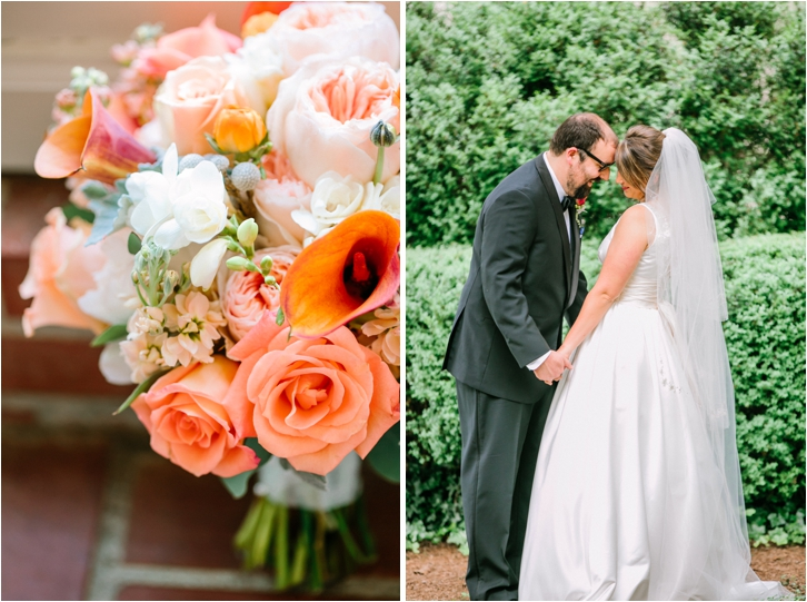 Brumby House Wedding0041