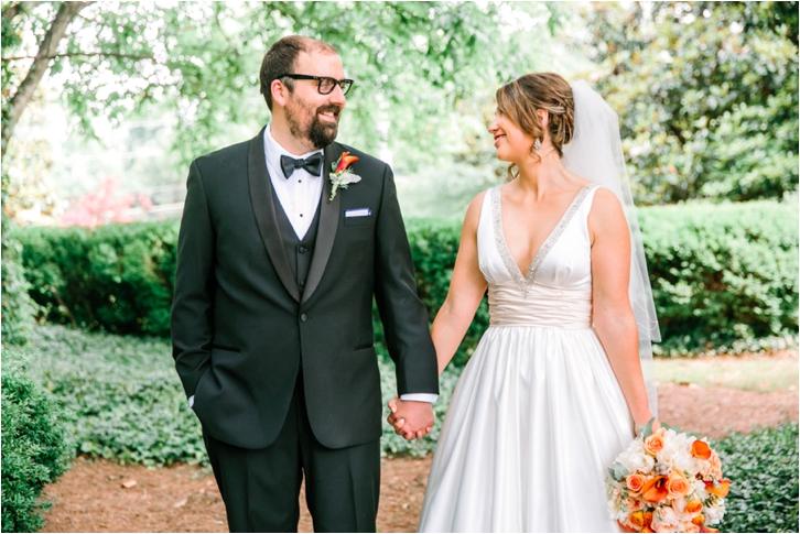 Brumby House Wedding0043