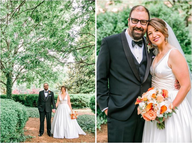 Brumby House Wedding0044