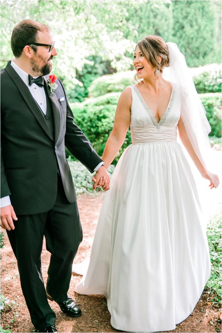Brumby House Wedding0046