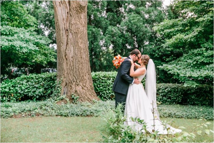 Brumby House Wedding0047