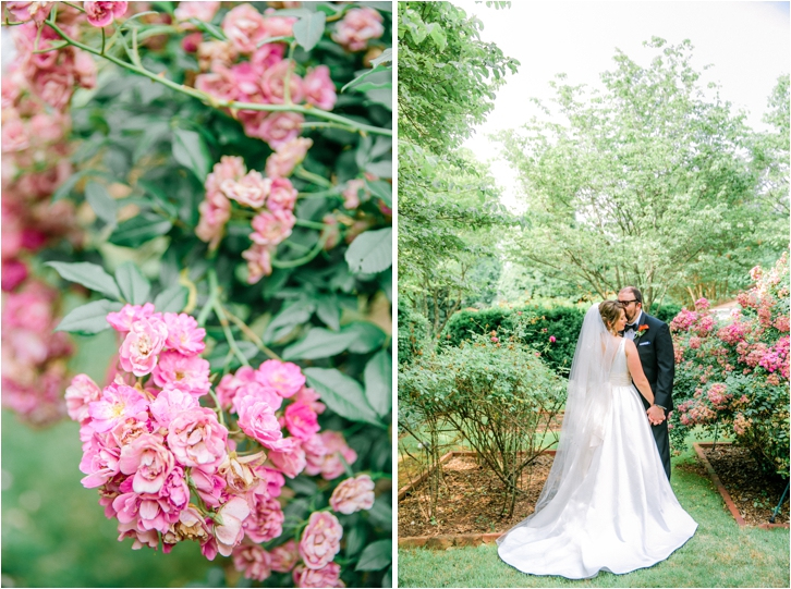 Brumby House Wedding0051