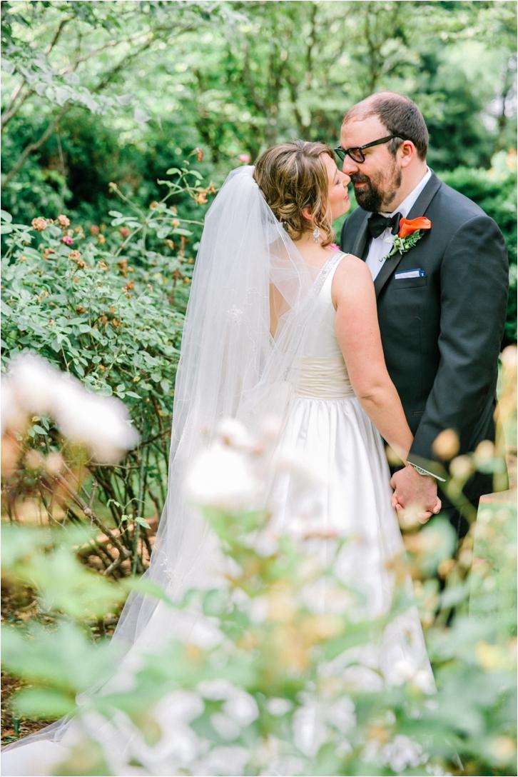 Brumby House Wedding0053