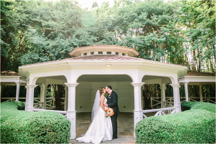 Brumby House Wedding0055