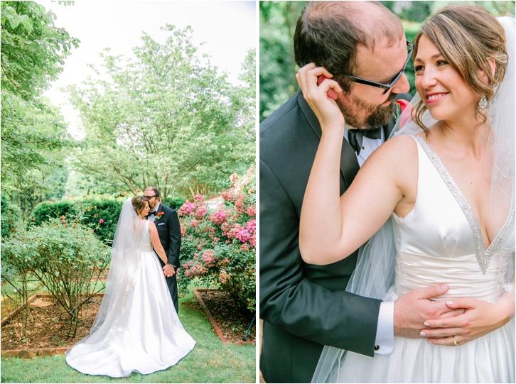 Brumby House Wedding0056