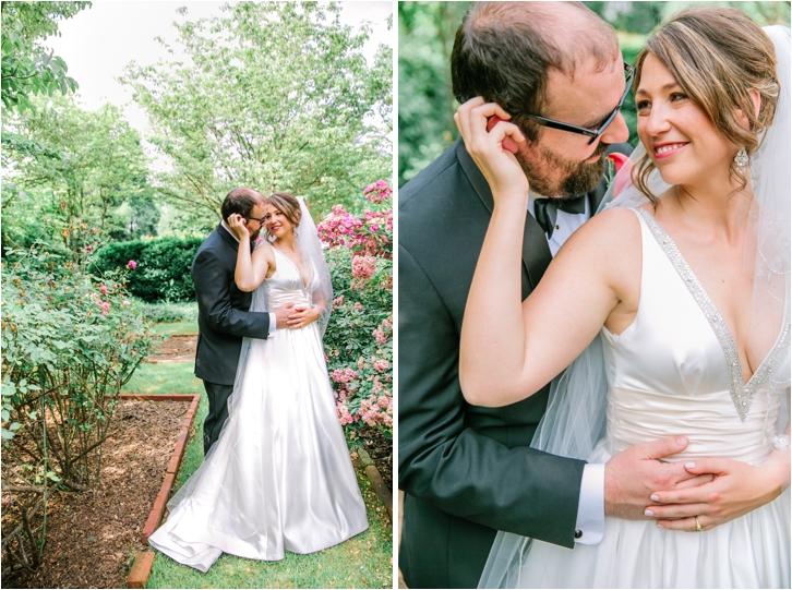 Brumby House Wedding0057