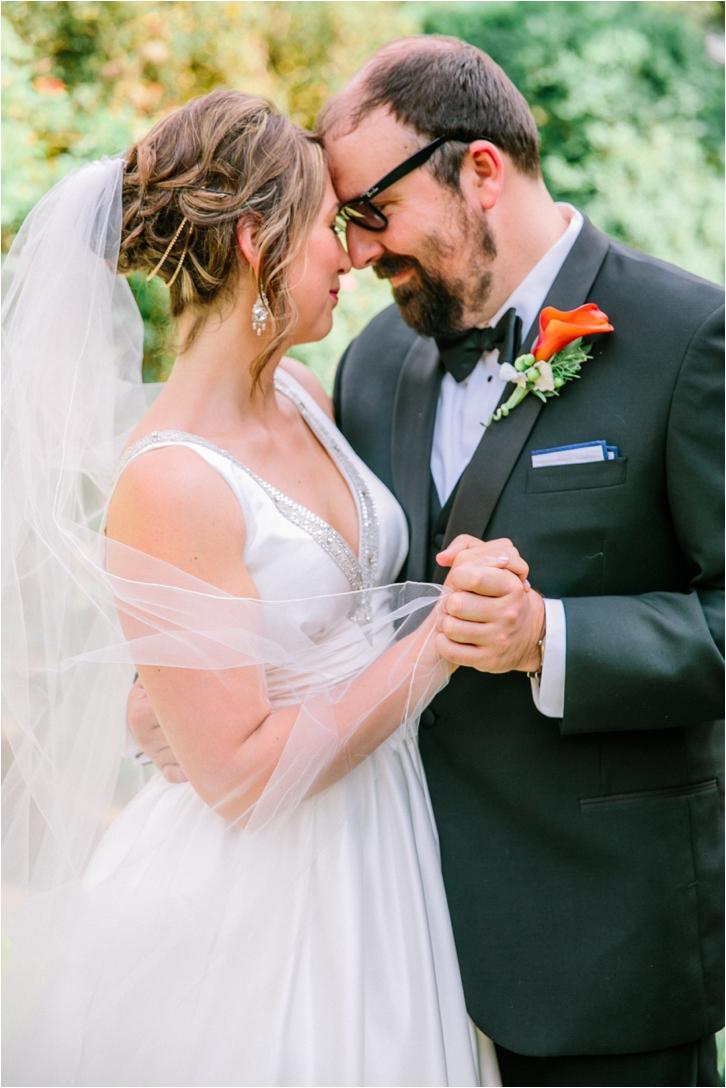 Brumby House Wedding0061