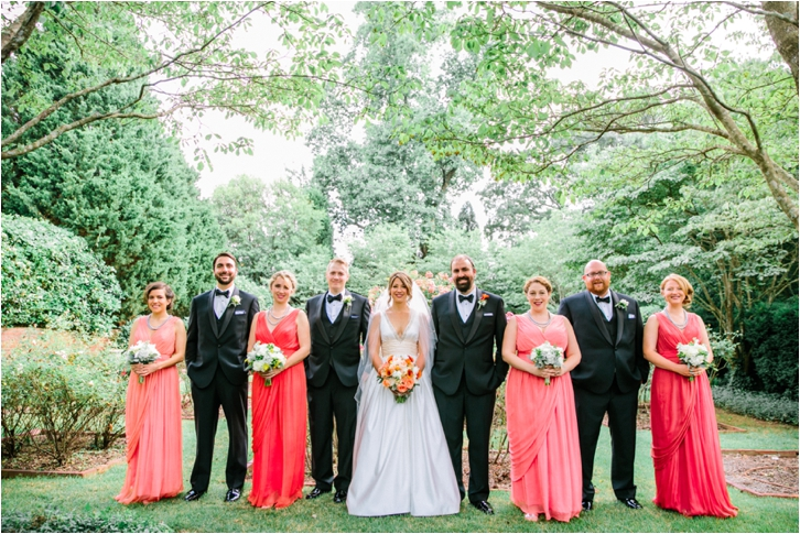 Brumby House Wedding0063