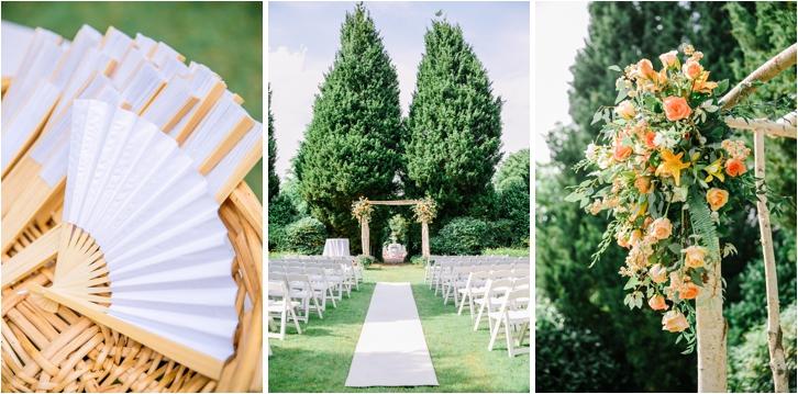 Brumby House Wedding0066