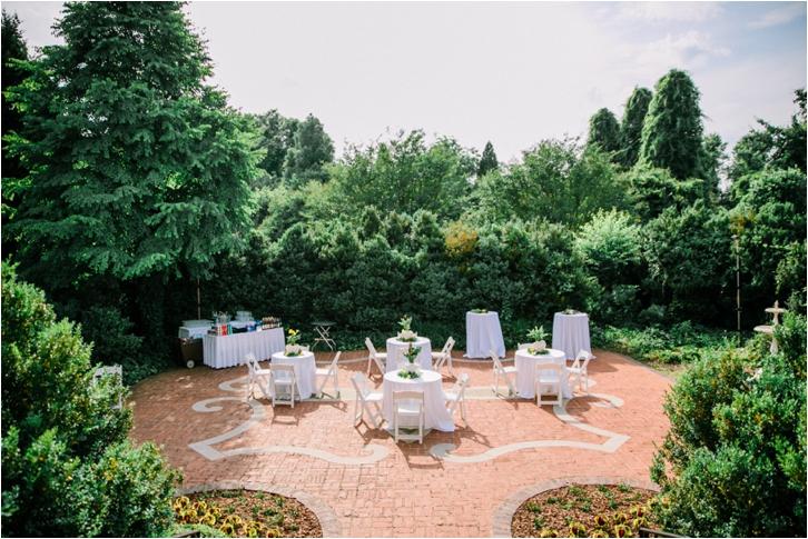 Brumby House Wedding0067