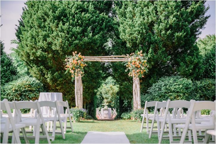Brumby House Wedding0069