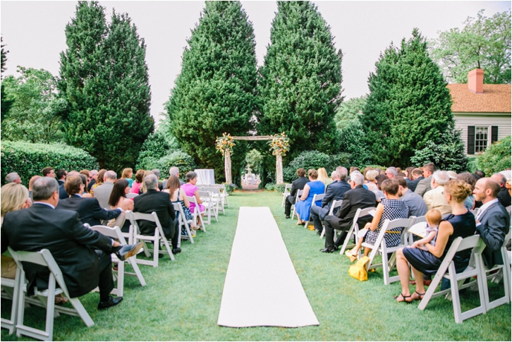 Brumby House Wedding0070