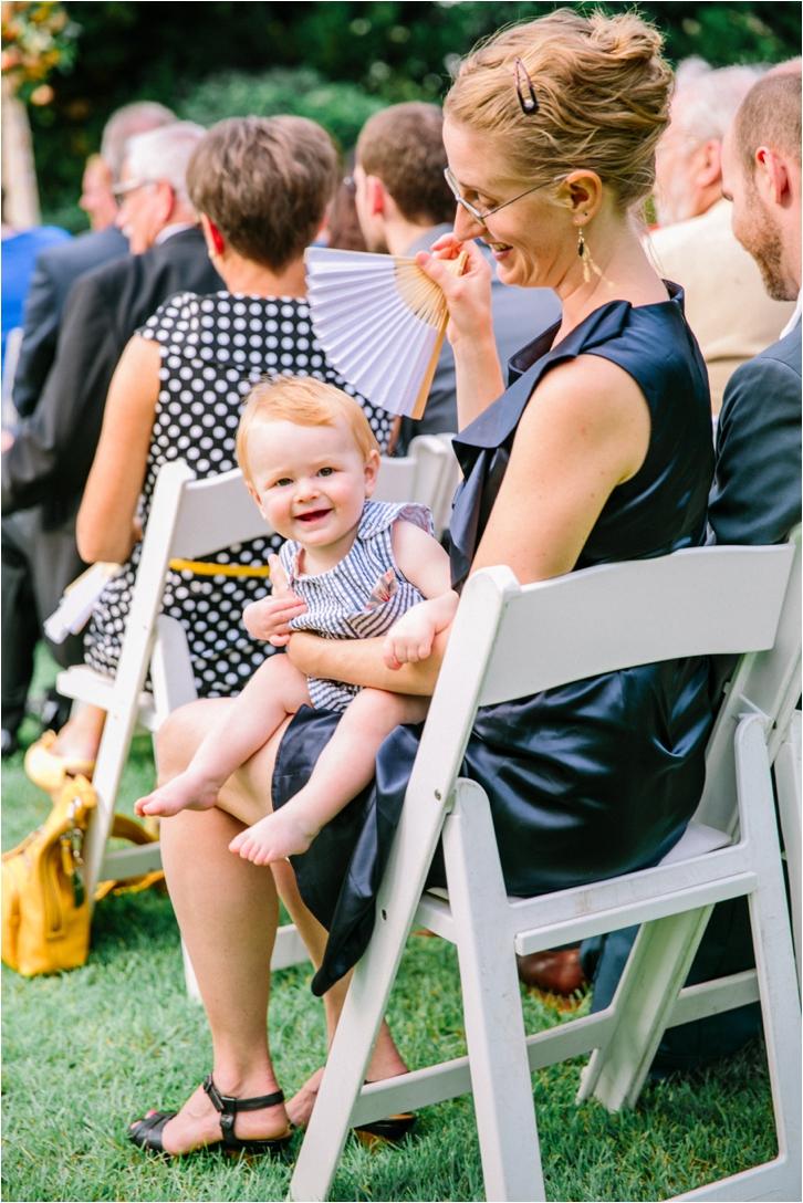 Brumby House Wedding0071