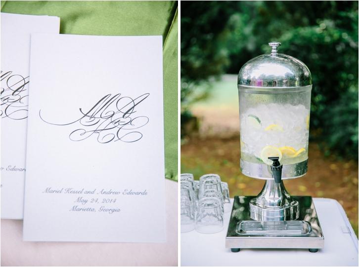 Brumby House Wedding0072