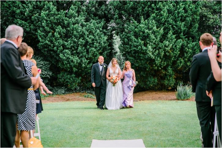 Brumby House Wedding0073