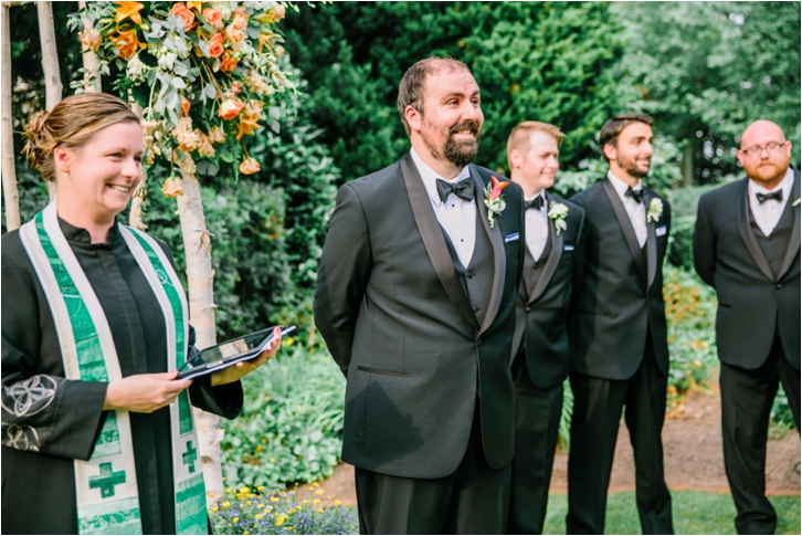 Brumby House Wedding0074