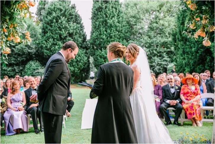 Brumby House Wedding0078