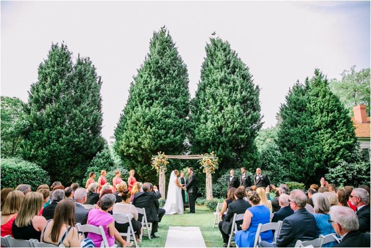 Brumby House Wedding0081