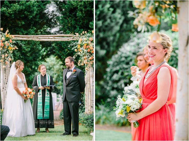 Brumby House Wedding0082