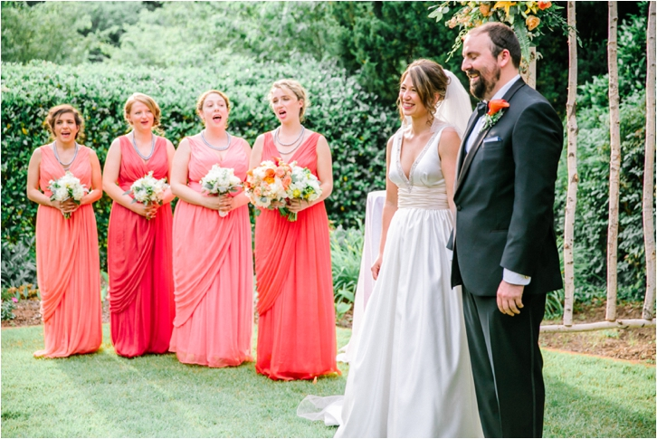 Brumby House Wedding0084