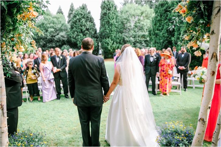 Brumby House Wedding0085