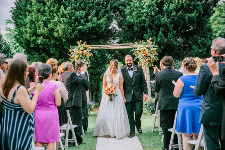 Brumby House Wedding0088