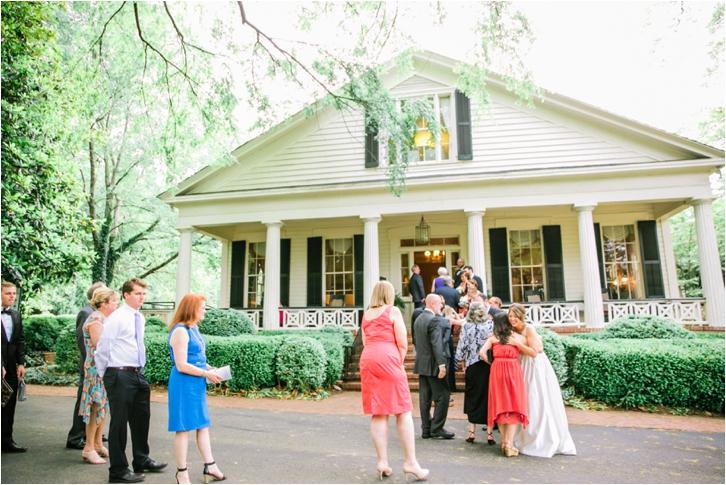 Brumby House Wedding0089