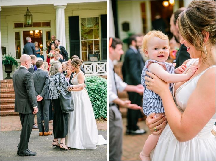 Brumby House Wedding0090