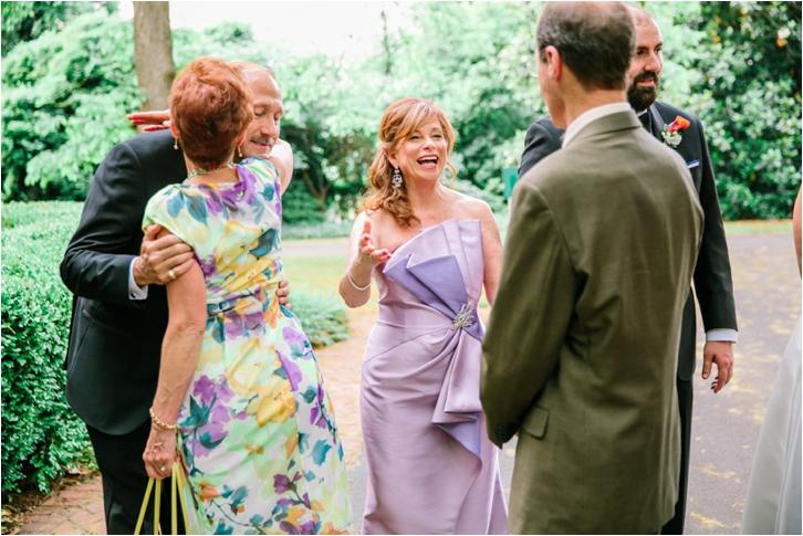 Brumby House Wedding0092