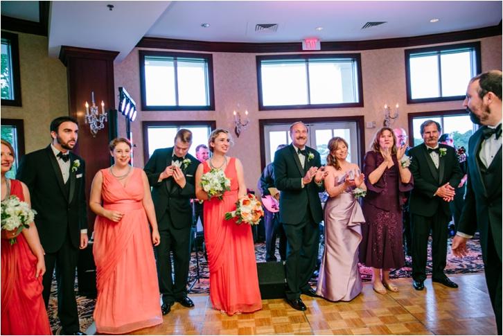 Brumby House Wedding0098