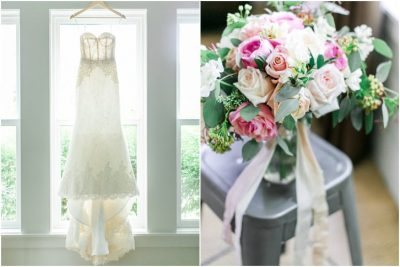Unique Wedding Dress ideas