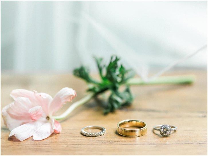 Foxhall Resort Wedding0006