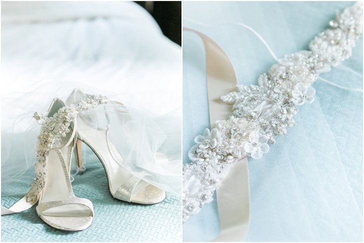 Foxhall Resort Wedding0011