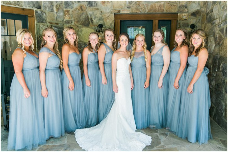 Foxhall Resort Wedding0024