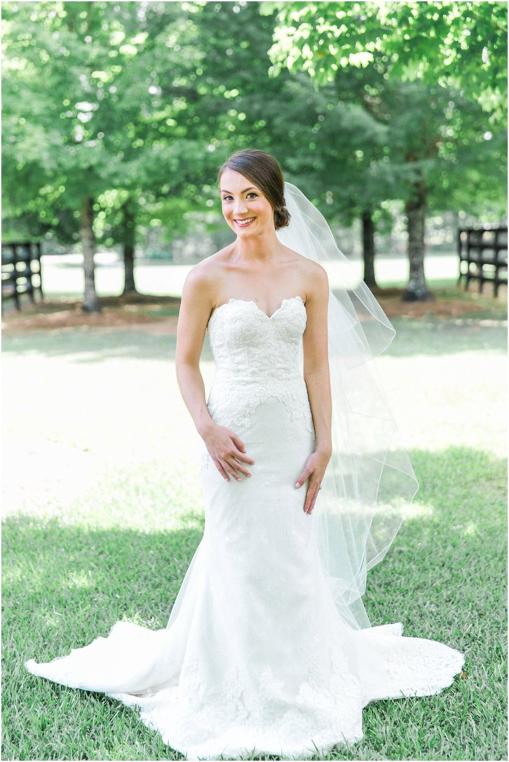 Foxhall Resort Wedding0025