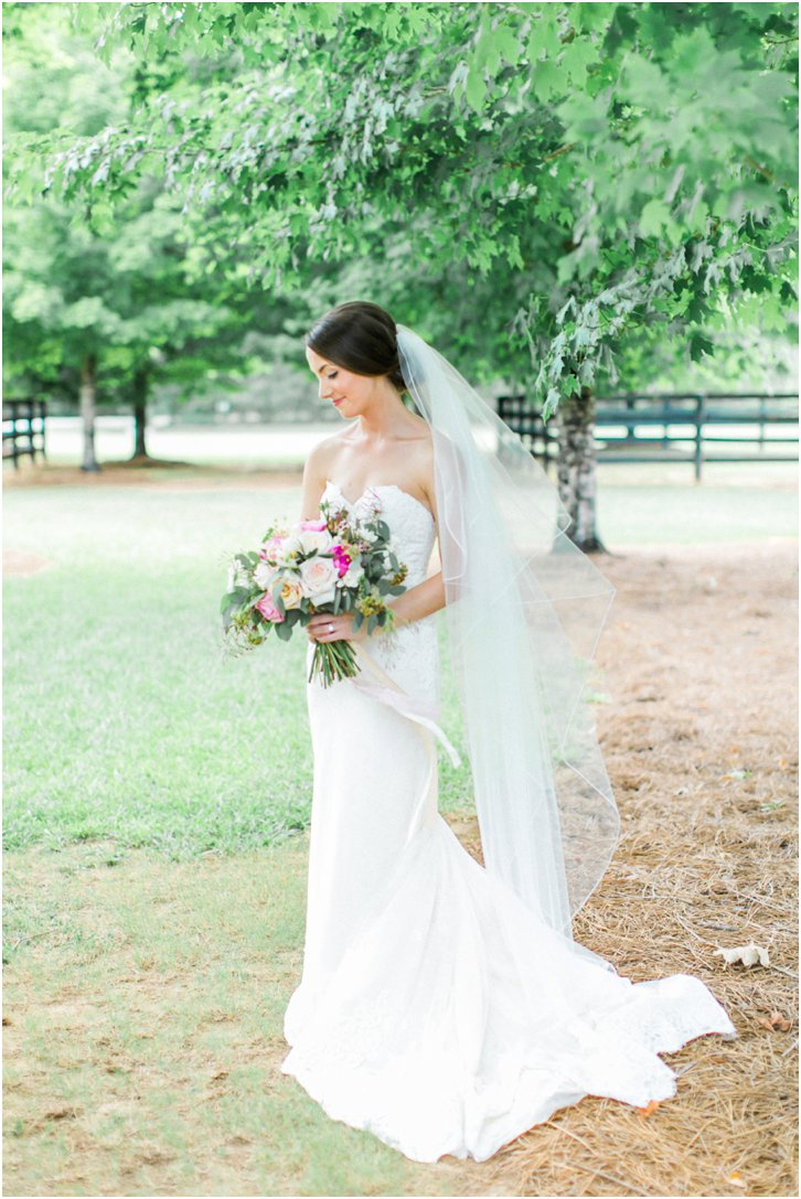 Foxhall Resort Wedding0029