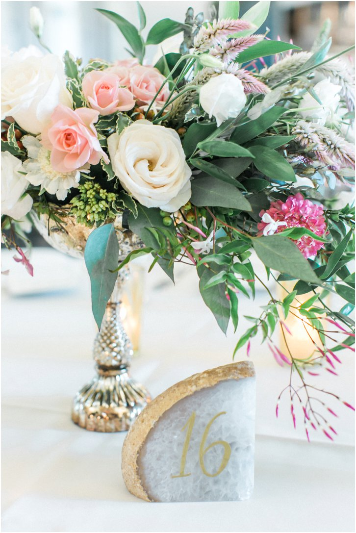 Foxhall Resort Wedding0037
