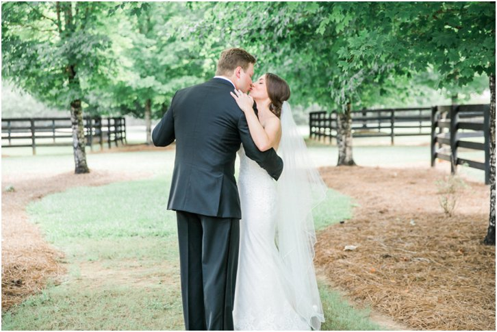 Foxhall Resort Wedding0045