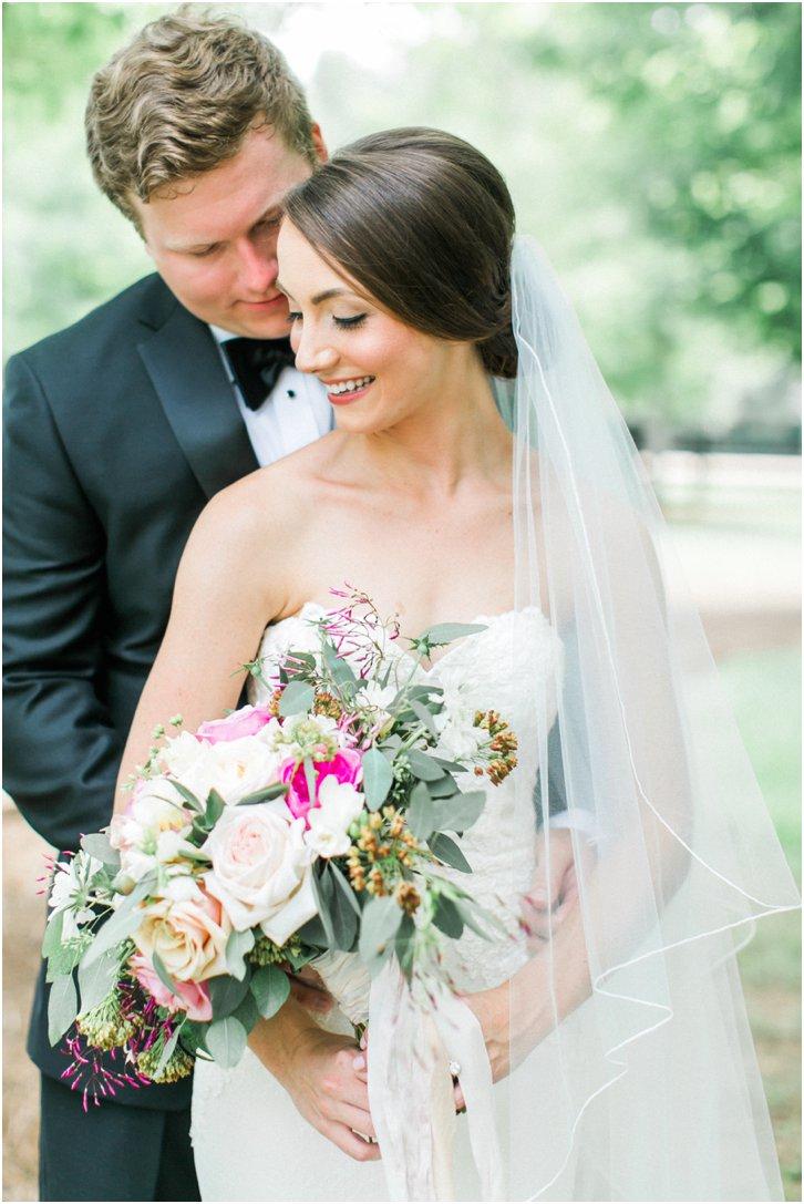 Foxhall Resort Wedding0046