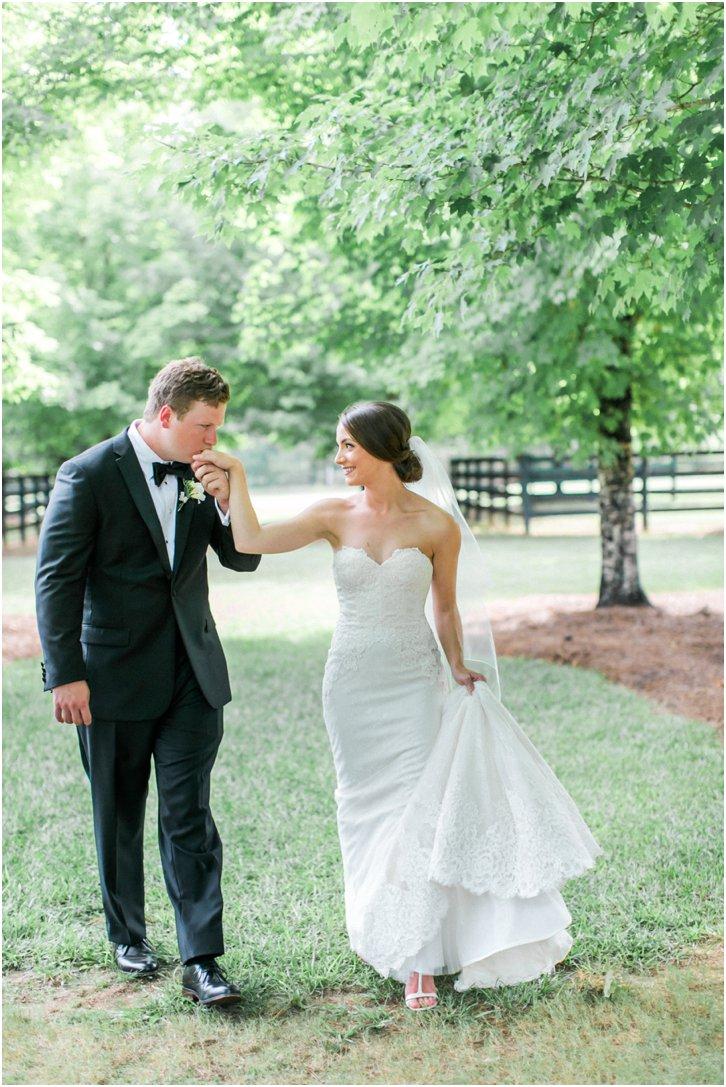 Foxhall Resort Wedding0049