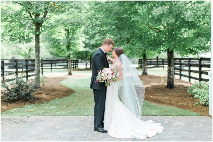 Foxhall Resort Wedding0051