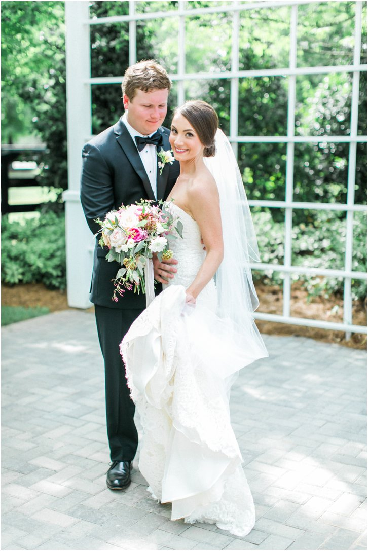 Foxhall Resort Wedding0053