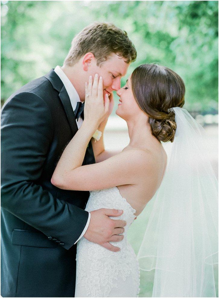 Foxhall Resort Wedding0055