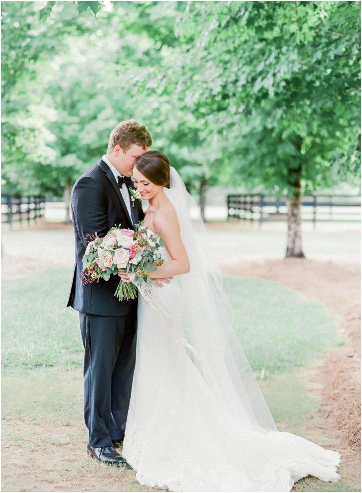 Foxhall Resort Wedding0056