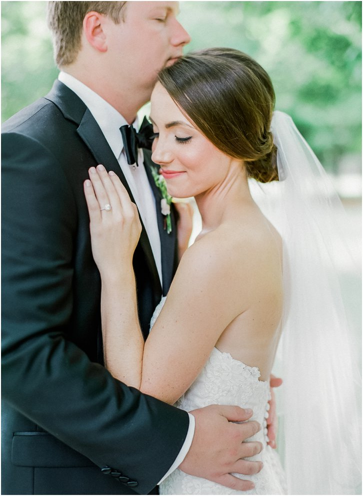 Foxhall Resort Wedding0059