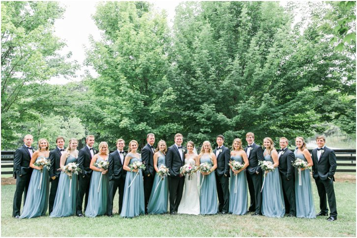 Foxhall Resort Wedding0060