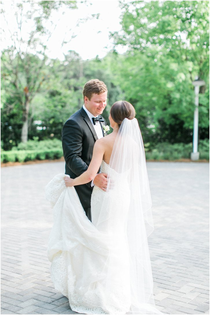 Foxhall Resort Wedding0062