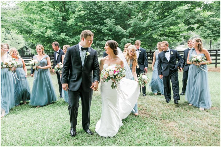 Foxhall Resort Wedding0063